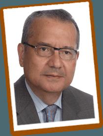 El Prof. Federico Argüelles Martín nombrado Académico