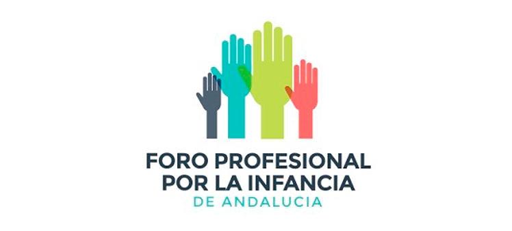 Aprobada la creación de una Comisión Permanente por la Infancia en el Parlamento de Andalucía