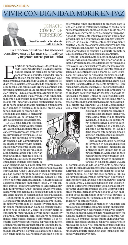 entrevista_deterreros