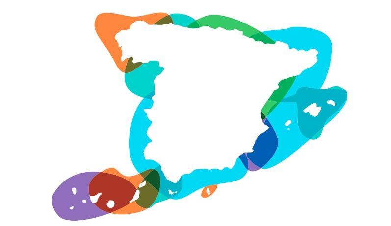 El 28,6% de españoles viven en riesgo de exclusión social