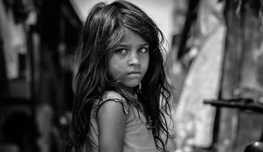 Uniendo fuerzas para eliminar los abusos sexuales en la infancia