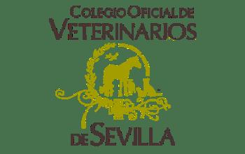 fundacion gota de leche patrocinadores colegio de veterinarios