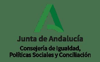 fundacion gota de leche patrocinadores junta de andalucia