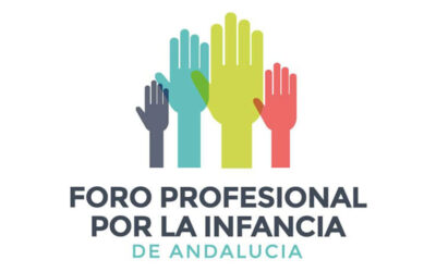 Foro Profesional por la Infancia de Andalucía